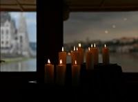 Kiválasztották a Hableány-emlékmű építőjét