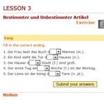 Így tanulhatsz németül teljesen ingyen, otthonról