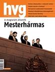 HVG 2012/16 hetilap