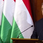 Orbán elmondta, mi a helyzet a Trump-találkozóval