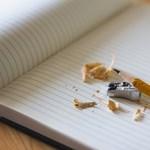 Így harcolnak a debreceni gimnázium leváltott igazgatójáért: már több mint 3000-en aláírták a petíciót