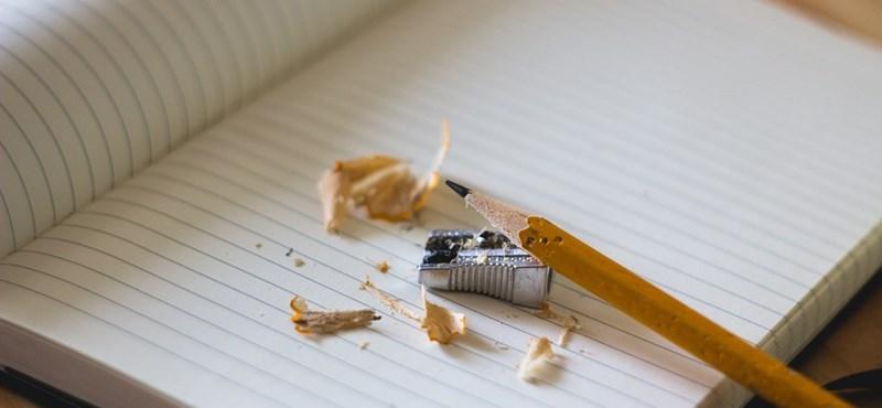 Kétperces irodalmi teszt: tudjátok, kitől idézünk?