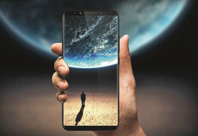 Szenzorsziget rabjai: akkora a nyomás a mobilgyártókon, hogy némelyik már hazudik is
