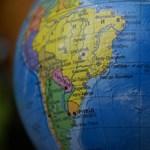 Átmennél egy gimnáziumi földrajzvizsgán? Kétperces teszt