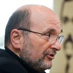 Új vélemény a Demján-Schilling vitában a művészet jelentőségéről