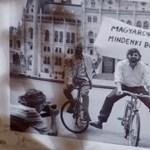 Időutazásra viszi, majd önmagával szembesíti Orbán Viktort új klipjében egy magyar zenekar