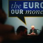 Csökkenéssel nyithatnak Nyugat-Európa tőzsdéi