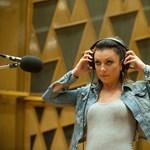 Olasz popsztár lopta el Rúzsa Magdi dalát?