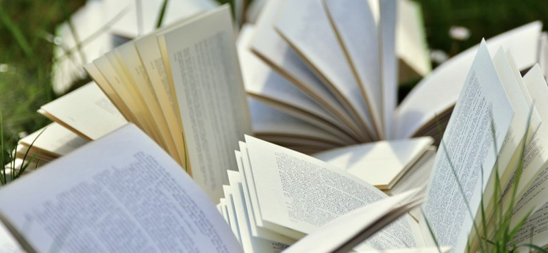 Műveltségi teszt bátraknak: ismeritek a magyar feltalálókat?
