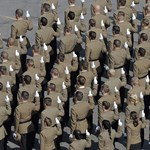 Közszolgálati egyetem: rendészeti szakokra jelentkeztek a legtöbben