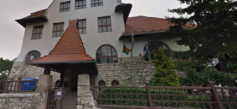 Ezek lehetnek az ország legjobb általános iskolái: Budapest tarol