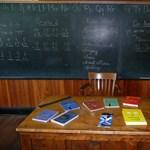 Az iskolaigazgatóké a felelősség, hivatalosan mégsem dönthetnek