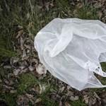 Visszavonta a kormány a saját javaslatát az egyszer használatos műanyagok betiltásáról