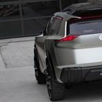 Tíz éven belül minden új autó SUV lesz?