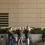 Összesen ennyien kerülhetnek be a Budapesti Corvinus Egyetemre 2020-ban