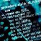 Takarékoskodjon nyílt forráskódú programokkal!