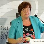 Első körben máris elutasították az egyik CEU-s népszavazási kezdeményezést