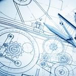 Meglepő adatok: minden negyedik diák mérnök szeretne lenni?