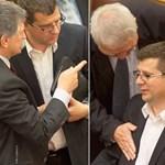 Milliárdokkal dobják meg Seszták miniszter városát