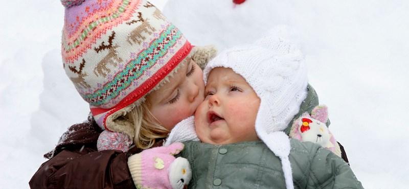 Így adhat kétmilliós ajándékot a felnőtté váló gyerekének