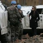 """""""Brutális"""" - mit szólt a világ Angelina Jolie filmjéhez?"""