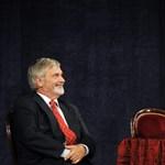 BR: Hiába ment el Kerényi, az Operettben félnek a jelenlegi vezetéstől is
