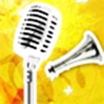 Új generációs karaoke szoftver, ingyen!