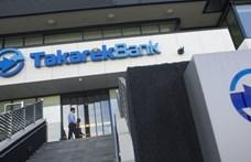 Stratégiai partnerséget kötött a Vida vezette bank és Mészárosék biztosítója