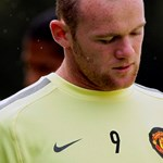 Ferguson is megszólalt Rooney botrányügyében