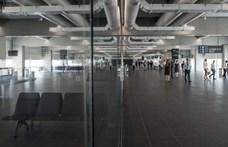 Európai kölcsönből bővülhet tovább a ferihegyi repülőtér