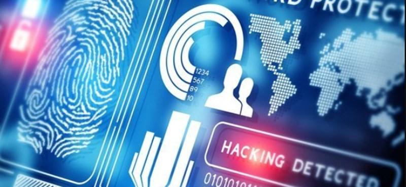 Taktikai szavazás: összefogott a Facebook, a Microsoft, a Nokia, a HP, a Dell és 29 másik cég, elegük lett a hackerekből