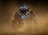 Az új Mortal Kombat egyik hőse csalásszerű képességgel rendelkezik – videók
