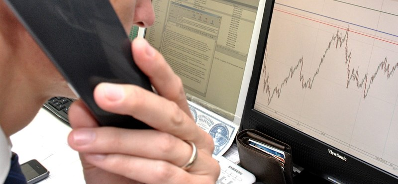 Az OTP is érintett: Horvátországban semmissé nyilvánították a svájci frank alapú hiteleket