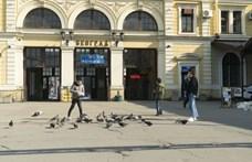 Felgyorsítják Szijjártóék a Budapest–Belgrád-vasútvonal előkészítését