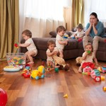 Amit a gyerekek tanítanak a szülőknek a menedzsmentről