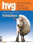 HVG 2012/19 hetilap