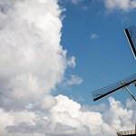 Belga-holland lecke erős hadseregről ábrándozó magányos európai államoknak