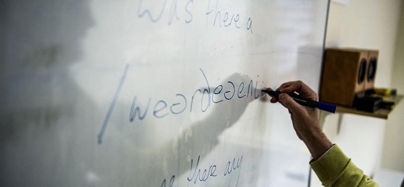 Készüljetek velünk az érettségire: középszintű angol feladatsorok