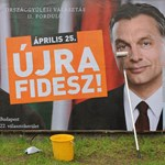 A sztrájktól a szájkosárig - Magyarország 2010