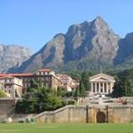 Lélegzetelállító kép: így néz ki a világ legszebb egyeteme