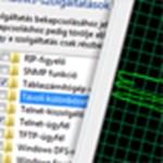 Így növelhetjük az adatátviteli sebességet Vista alatt