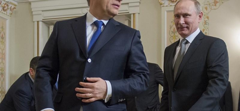 TGM: Az új oroszellenesség
