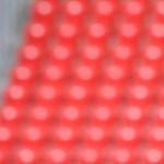 Hivatalos: Leekenst kirúgták, Rossi az új magyar szövetségi kapitány
