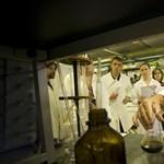 Ilyen feladatokat kapnak idén a vizsgázók a középszintű kémiaérettségin