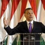 Sebők János: Orbán Viktor szerint sikeres éven vagyunk túl