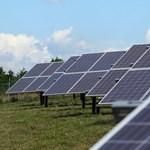 Jávor: Lázár János barátja is nyomul a megtisztított napenergiapiacon