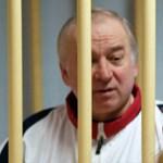 Nem sokkal megmérgezése előtt a moszkvai maffiahálózat felderítésén dolgozott Szergej Szkripal
