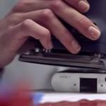 Videó: Nem valószínű, hogy a tévében vetíteni fogják ezt a reklámot