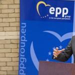 Navracsics a Civil Rádióban: Lehet, hogy büntetésből kerültem Brüsszelbe