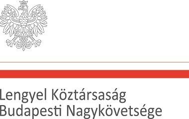 Lengyel Nagykövetség
